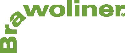 Historien om Sacpipe Brawoliner_logo